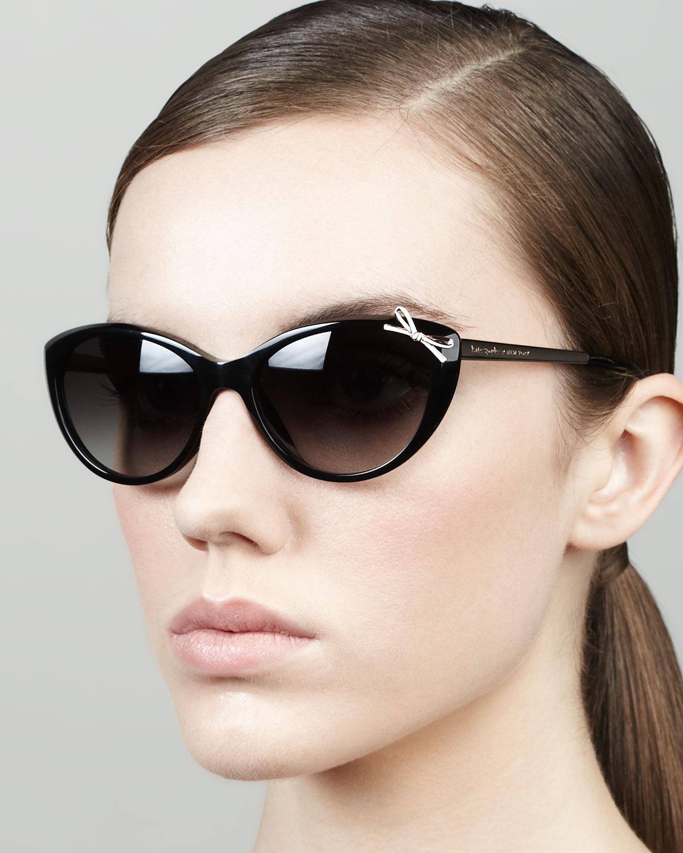 ba20c2de9963 Gallery. Previously sold at  Neiman Marcus · Women s Acne Studios The  Scientist Women s Cat Eye Sunglasses ...