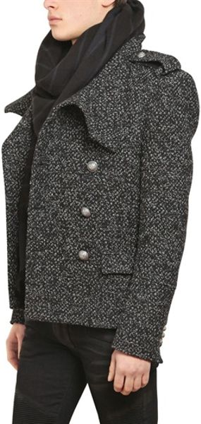 Free shipping and returns on Men's Wool & Wool Blend Coats & Jackets at trueufilv3f.ga