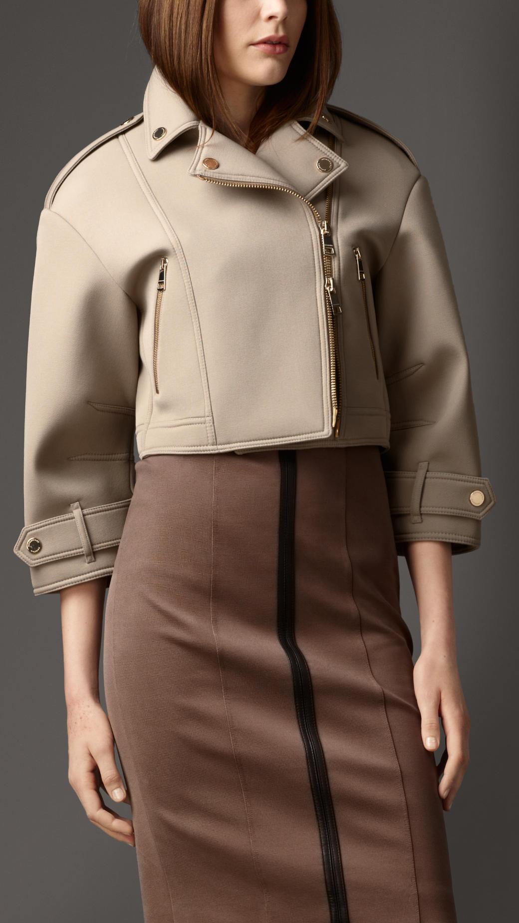 عمدل کت جلوباز مدل جدید کت های زنانه ۲۰۱۴