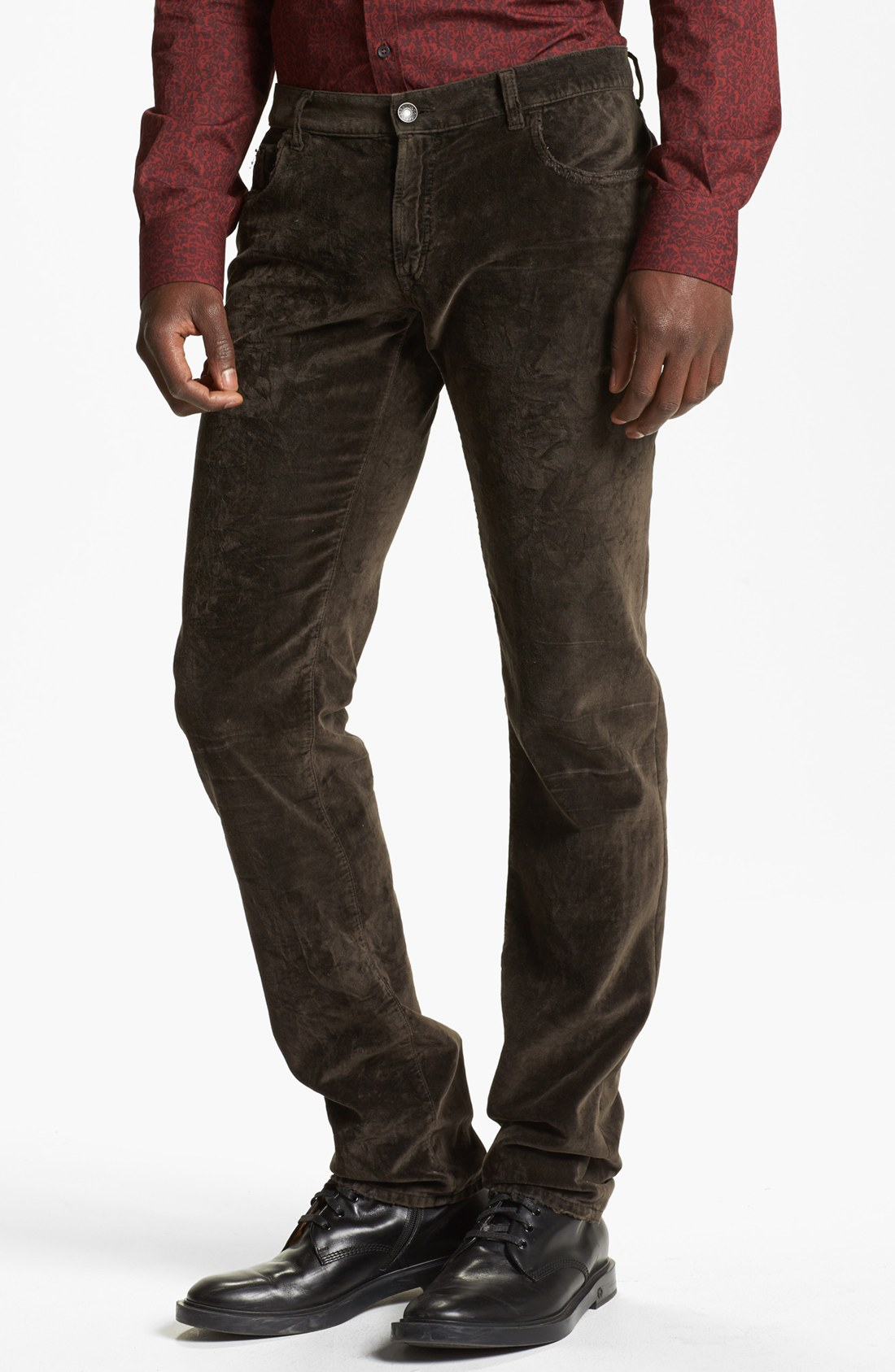 f66ce9d1473 Shop for and buy mens velvet blazer online at Macy s. Find mens velvet  blazer at