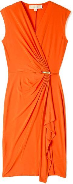 plus size dresses 10 greenbacks
