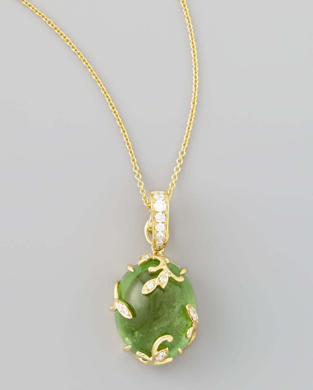 Tory Burch Pearl Jewelry