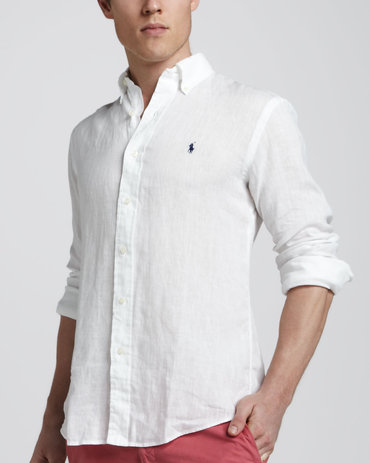 ralph lauren polo shirts on sale for men ralph lauren