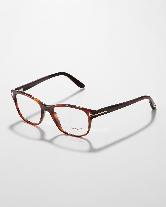 glasses eyeglasses new ford dsquared tf black tom eye greece hblosi women womens cat