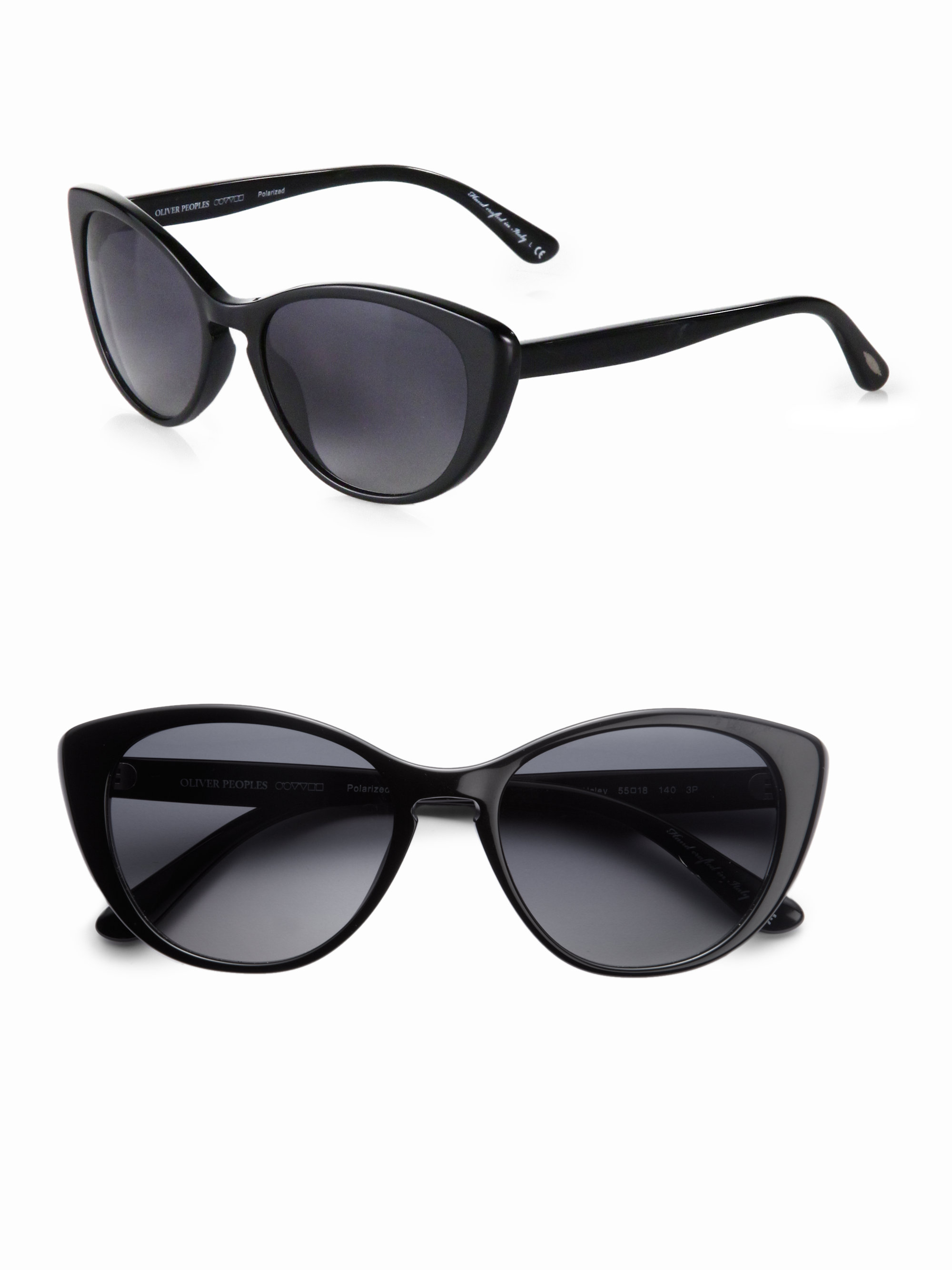 ad1443f5d422e Oliver Peoples Cateye Glasses - Best Glasses Cnapracticetesting.Com 2018