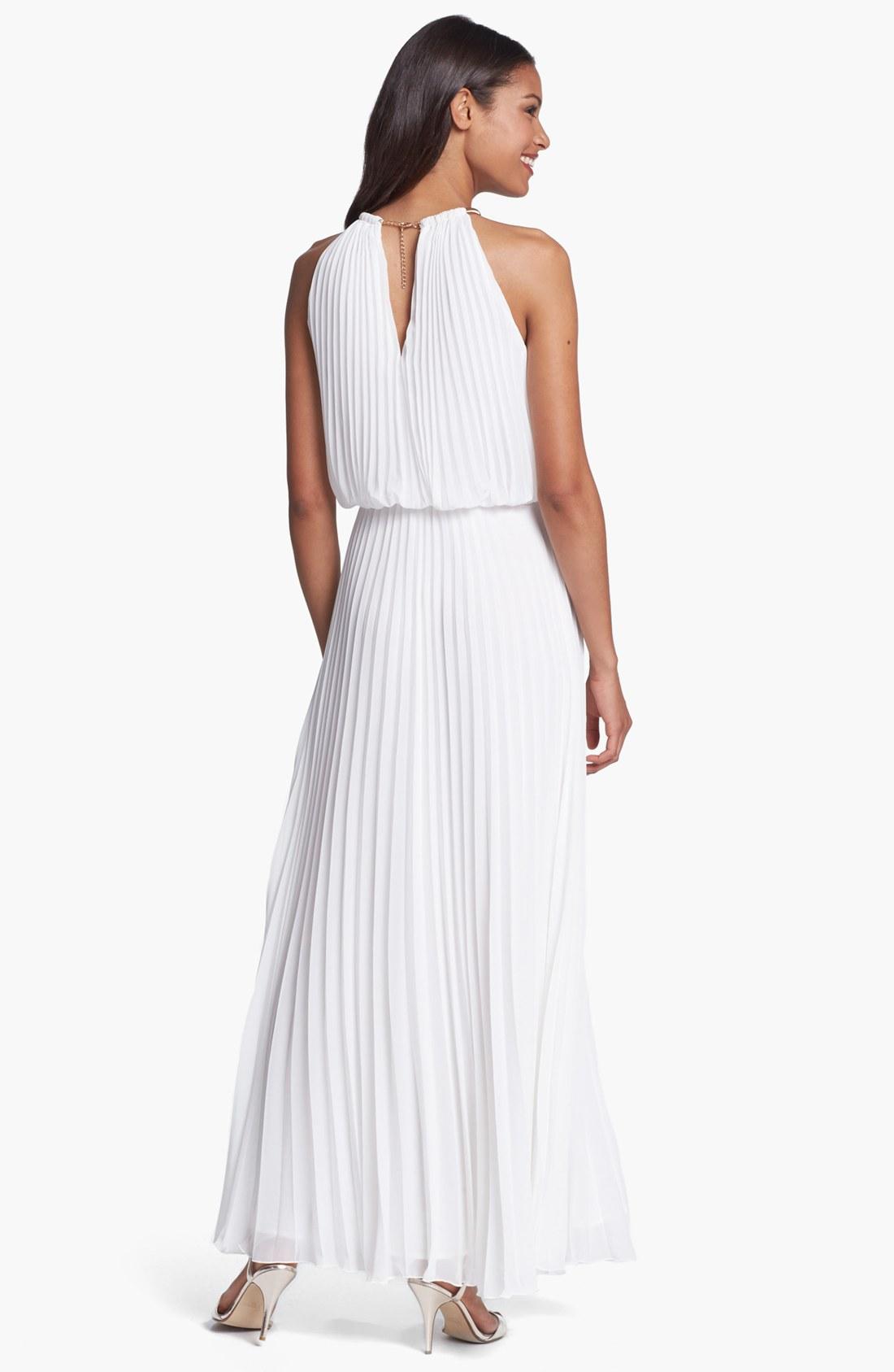 Xscape Dresses Website _Other dresses_dressesss