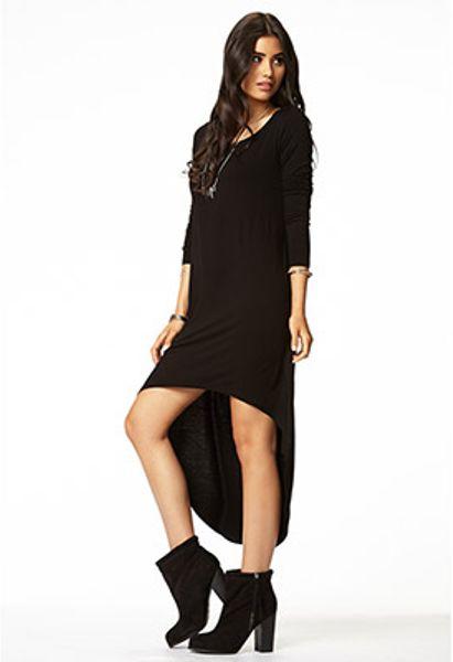 robes de mariee forever 21 long sleeve dress