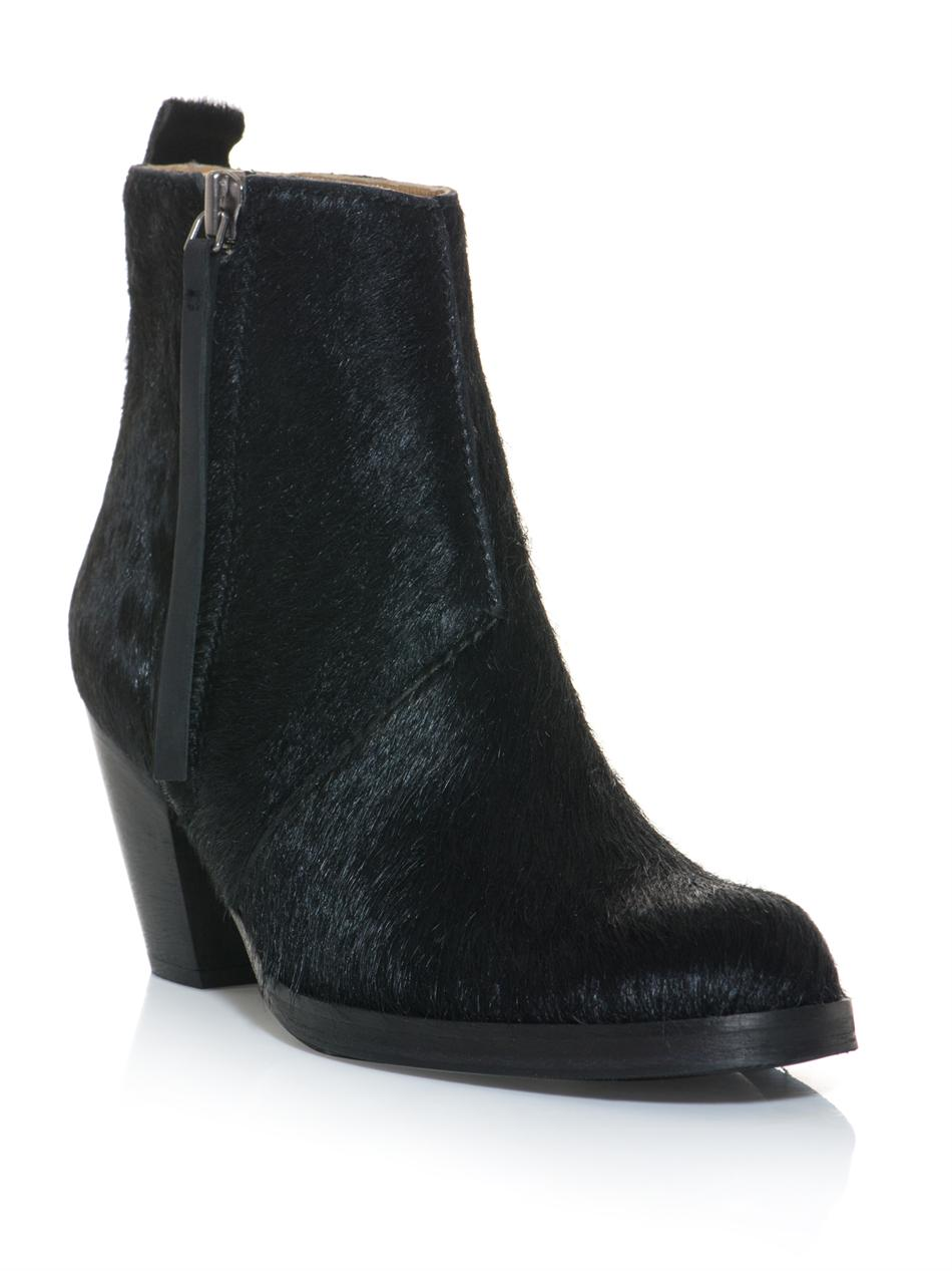 Lord And Taylor Womens Shoes
