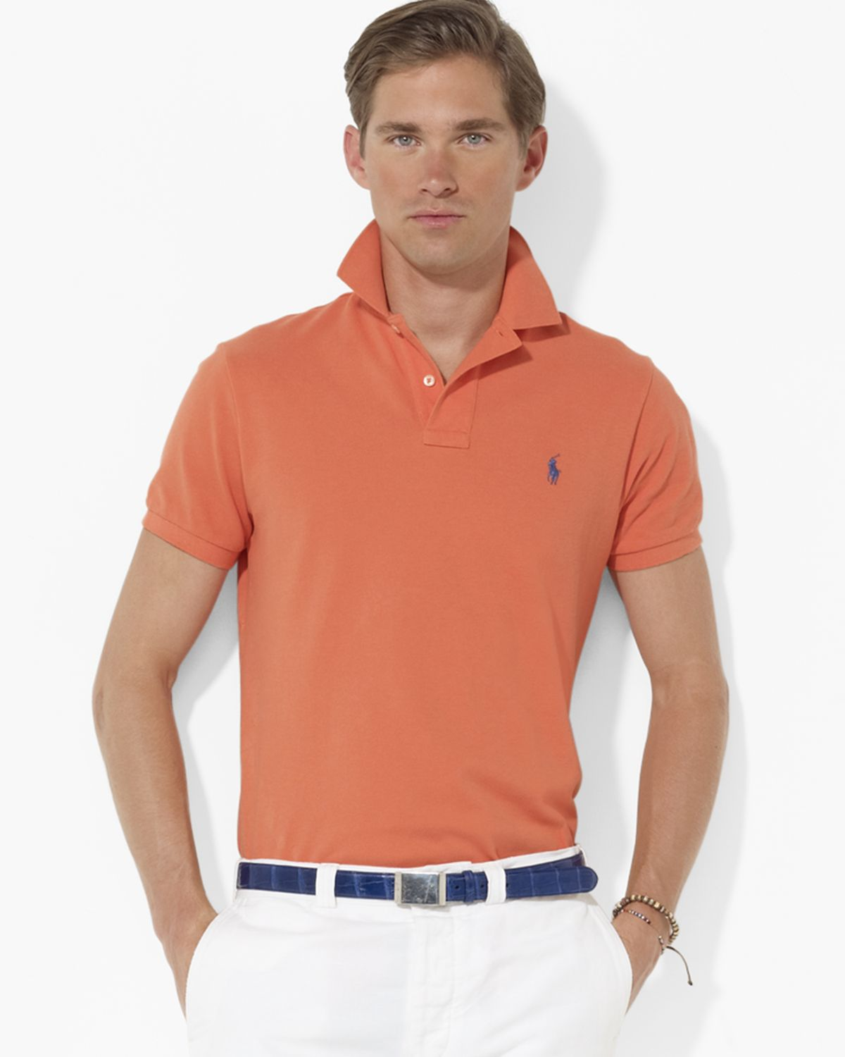 Gallery. Previously sold at: Bloomingdales \u0026middot; Ralph Lauren Classic