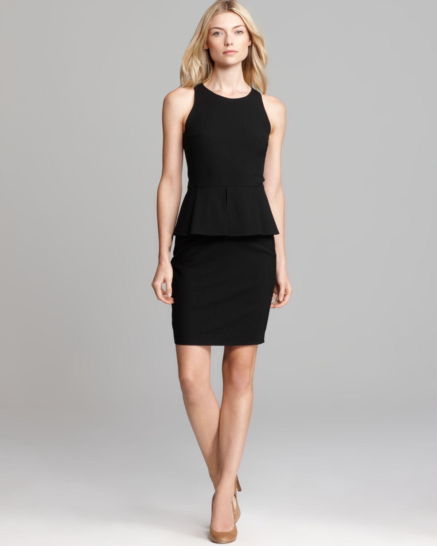 coctail dresses Rialto