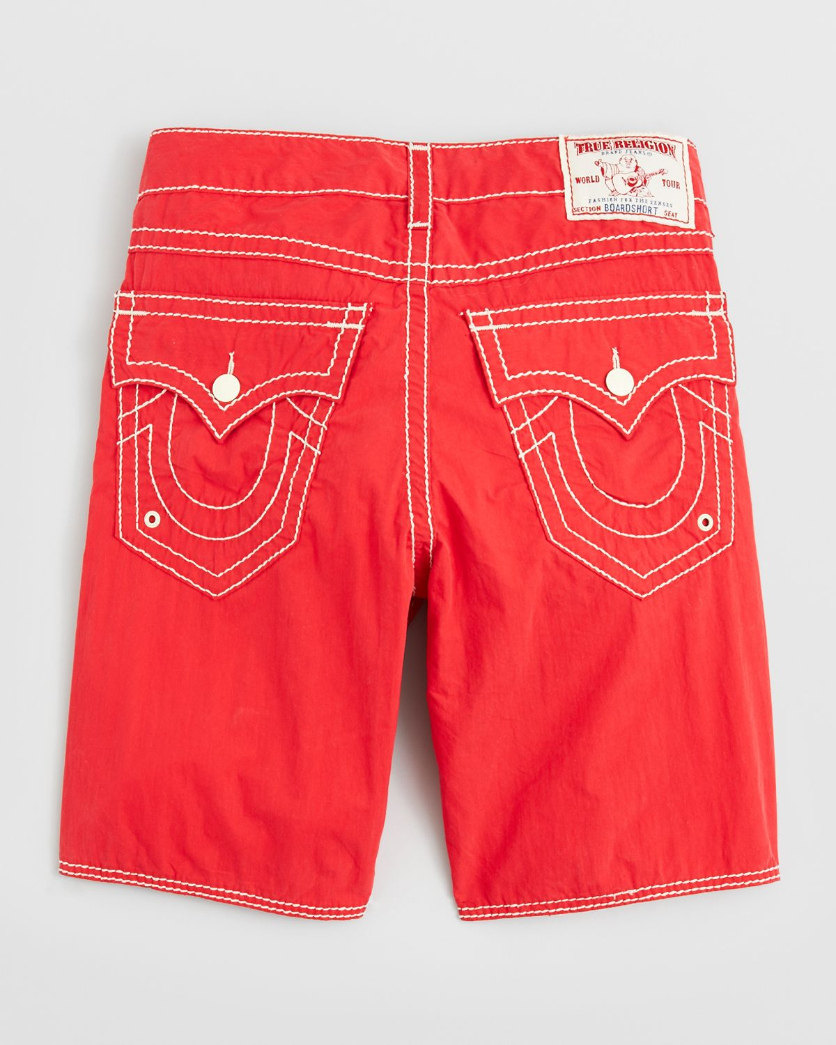 Discount Top Quality Cheap Price For Sale Swim Short With Pinapple Print - Red Religion Nicekicks Online Really Cheap Price Discounts tE84haynKr