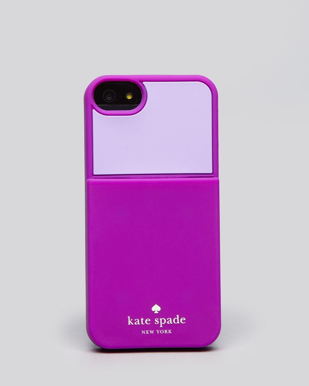 Bloomingdales Iphone  Case