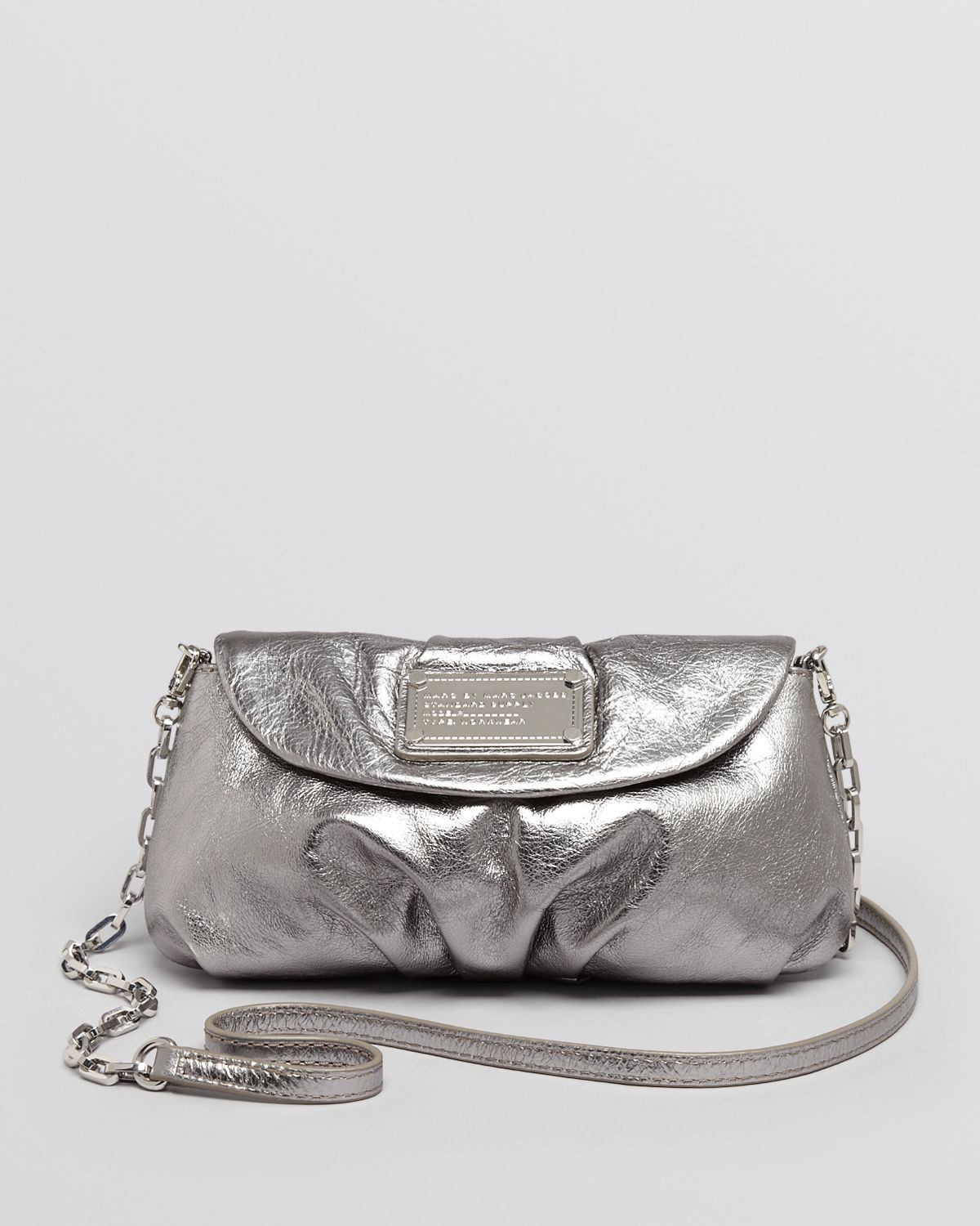 7eb77a55ee3a Gallery. Previously sold at  Bloomingdale s · Women s Marc By Marc Jacobs  Karlie ...