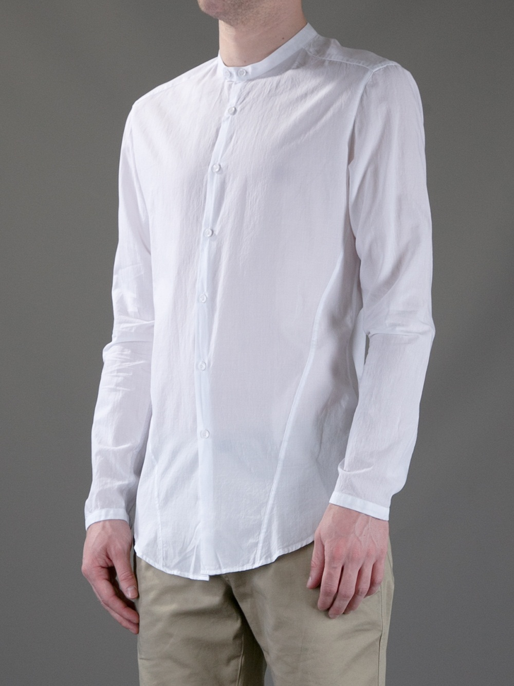 Topman Men Shirts