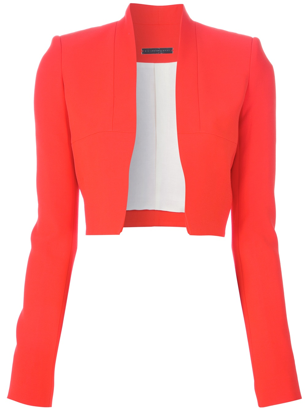 Cropped Jackets For Women