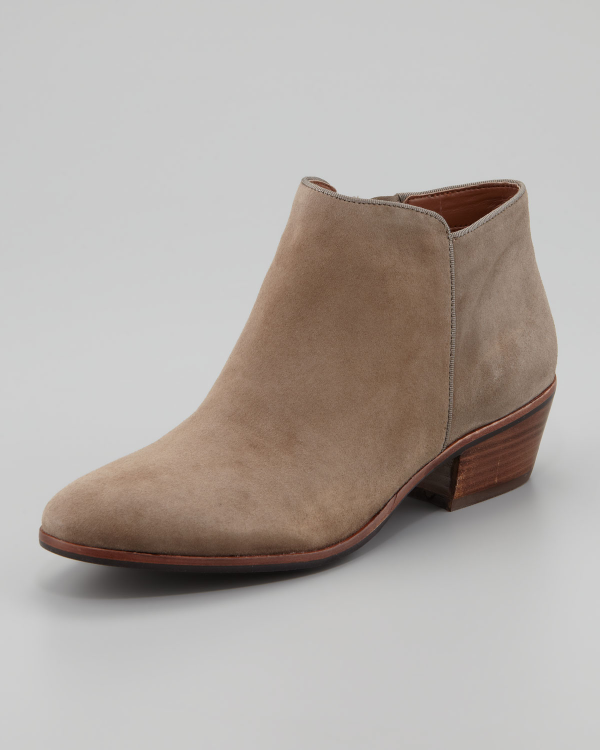 Gallery. Previously sold at  Neiman Marcus · Women s Sam Edelman Petty  Women s Slouched Boots ... 3dc2b0ab9
