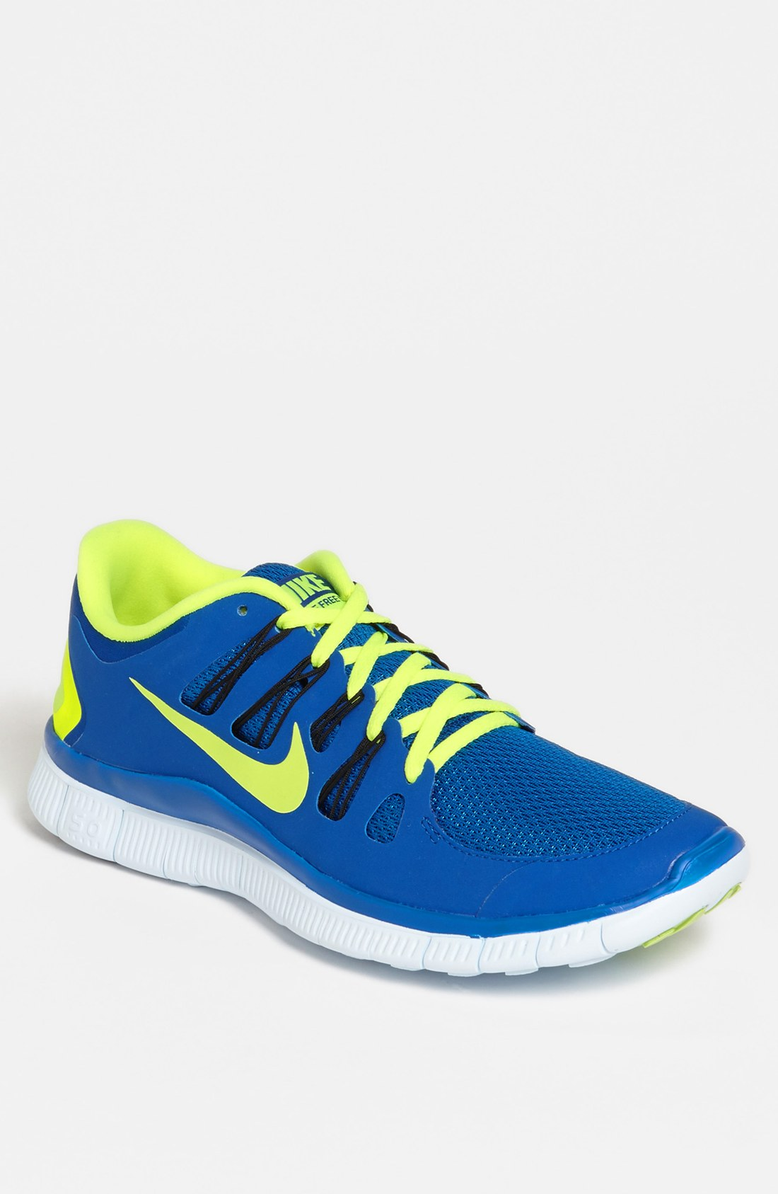 nike free shoe