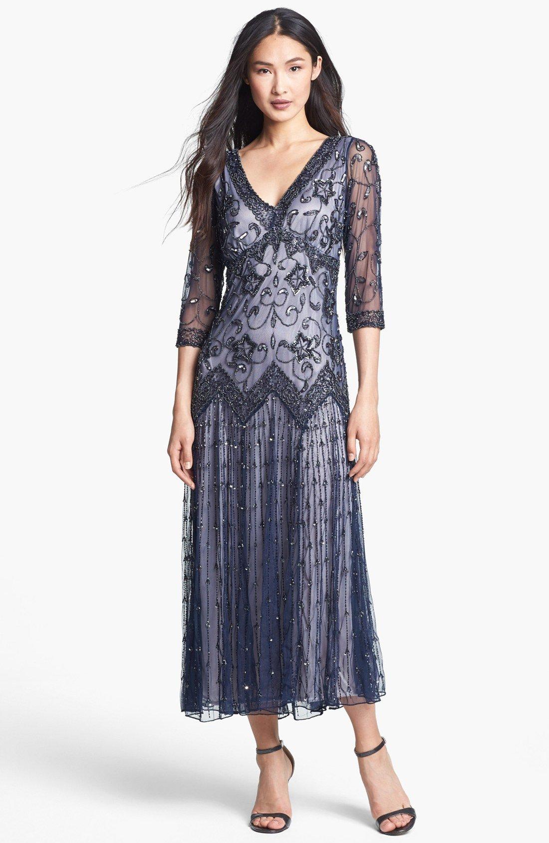 Pisarro Nights Dresses Formal – fashion dresses