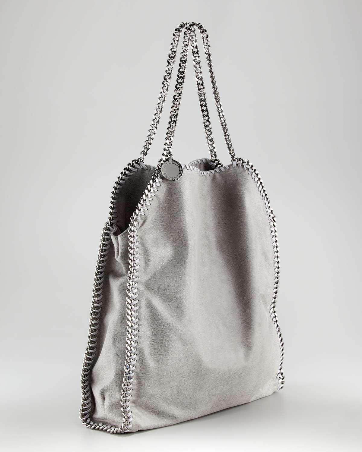 Gallery. Previously sold at  Neiman Marcus · Women s Stella Mccartney  Falabella ... c957e1a7ae70e