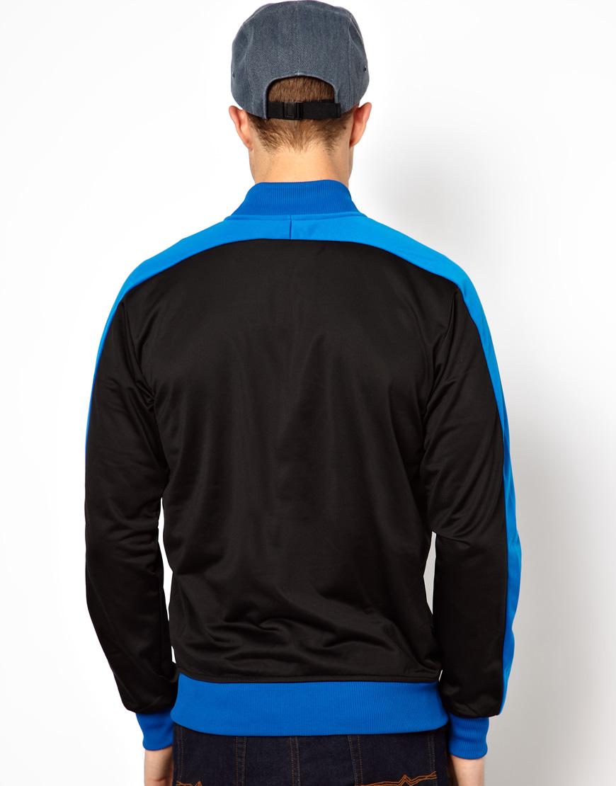 Lyst - Carhartt Grigler Jacket in Blue for Men