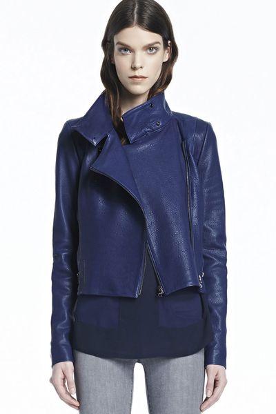 j brand florence coat - photo#6