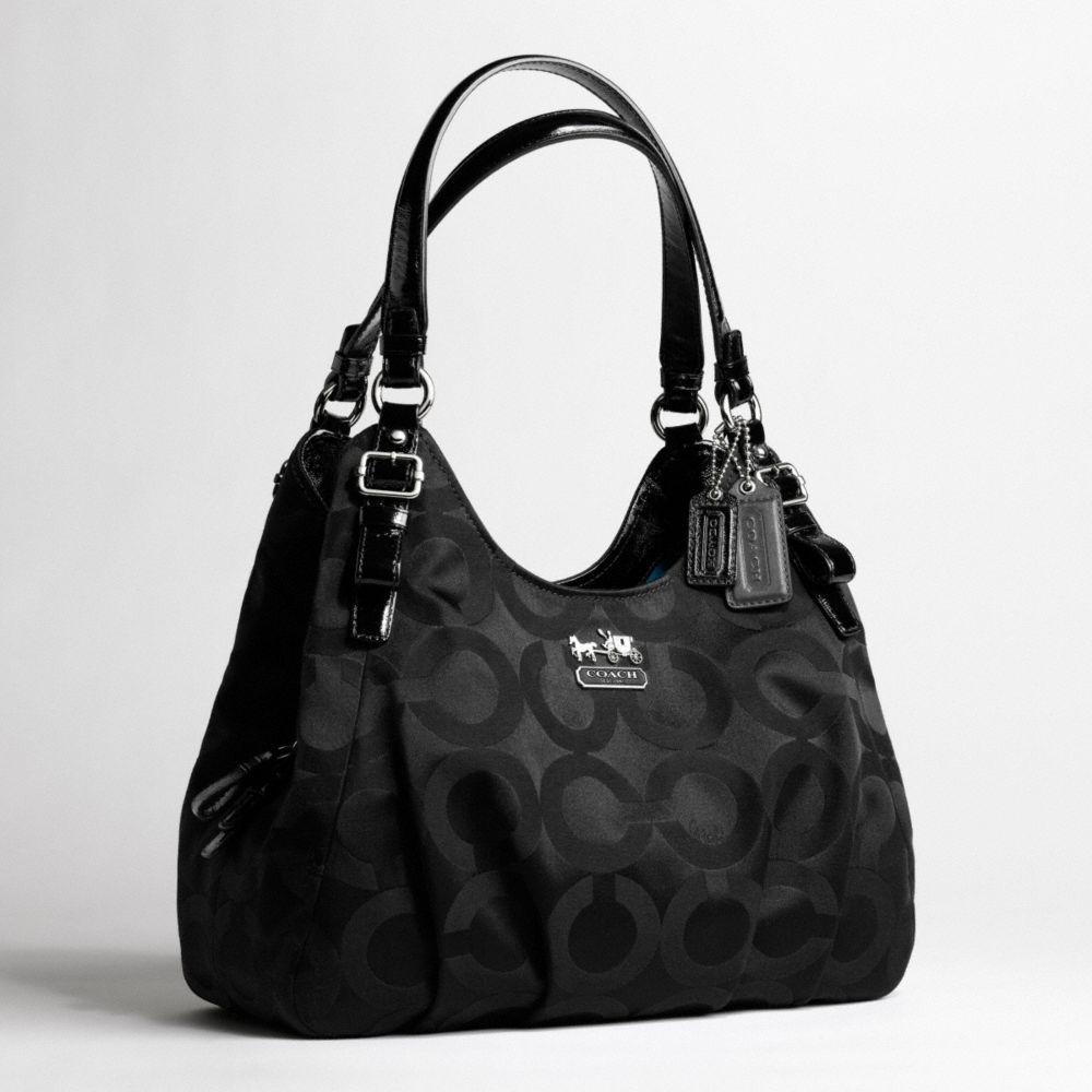 48bb1ee05b inexpensive coach shoulder bag 7b609 e3dd2