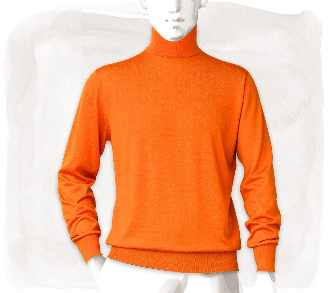 Free shipping and returns on Women's Orange Cardigans at needloanbadcredit.cf