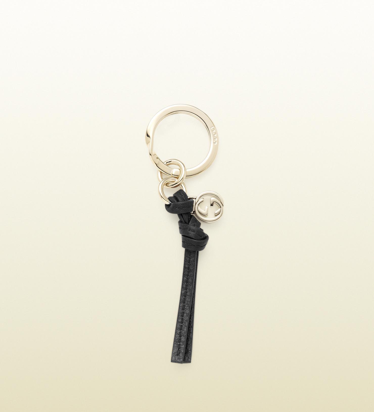 Mulberry Key Ring Uk