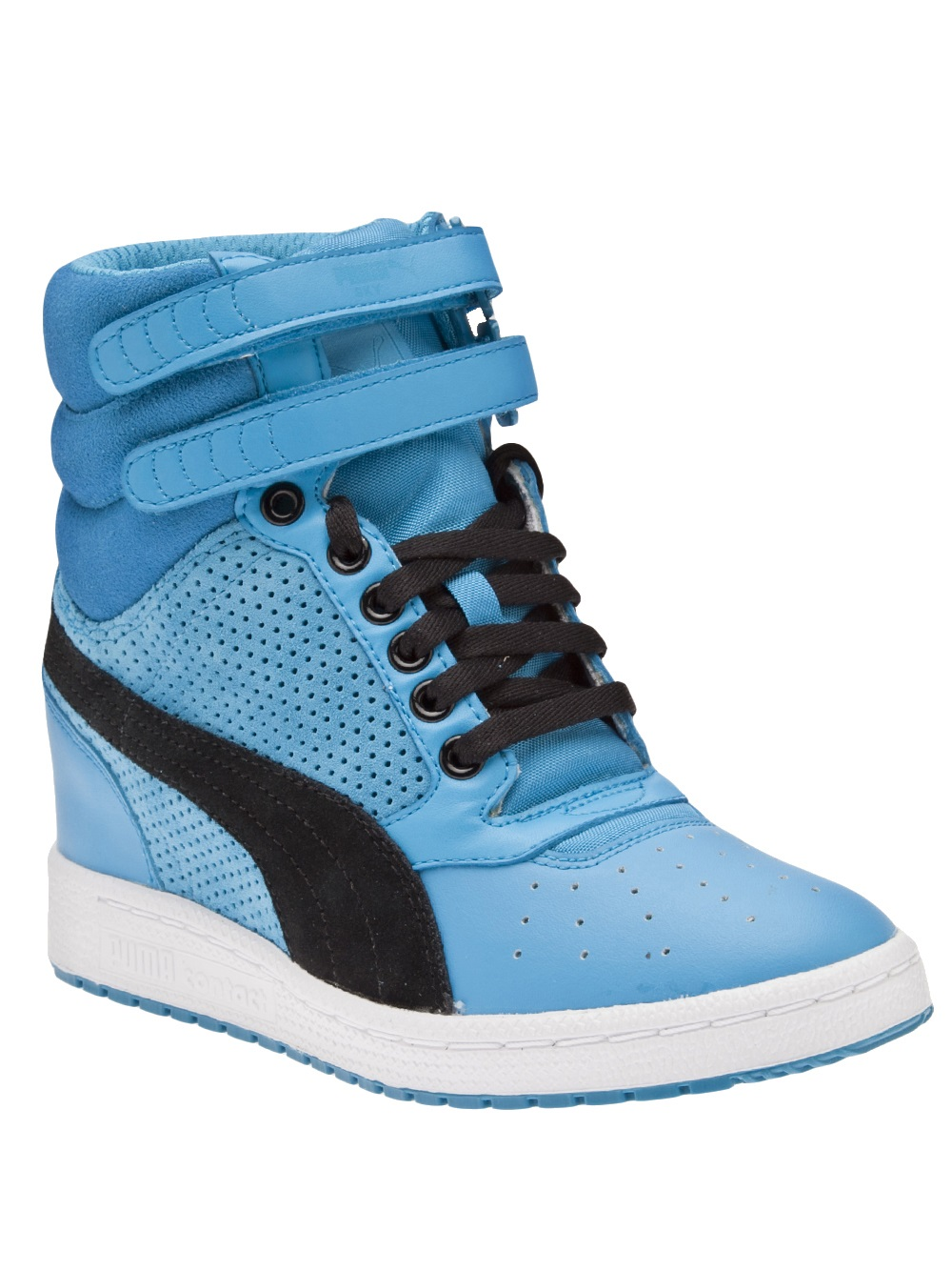 Puma Shoes For Women High Tops Wearpointwindfarm Co Uk