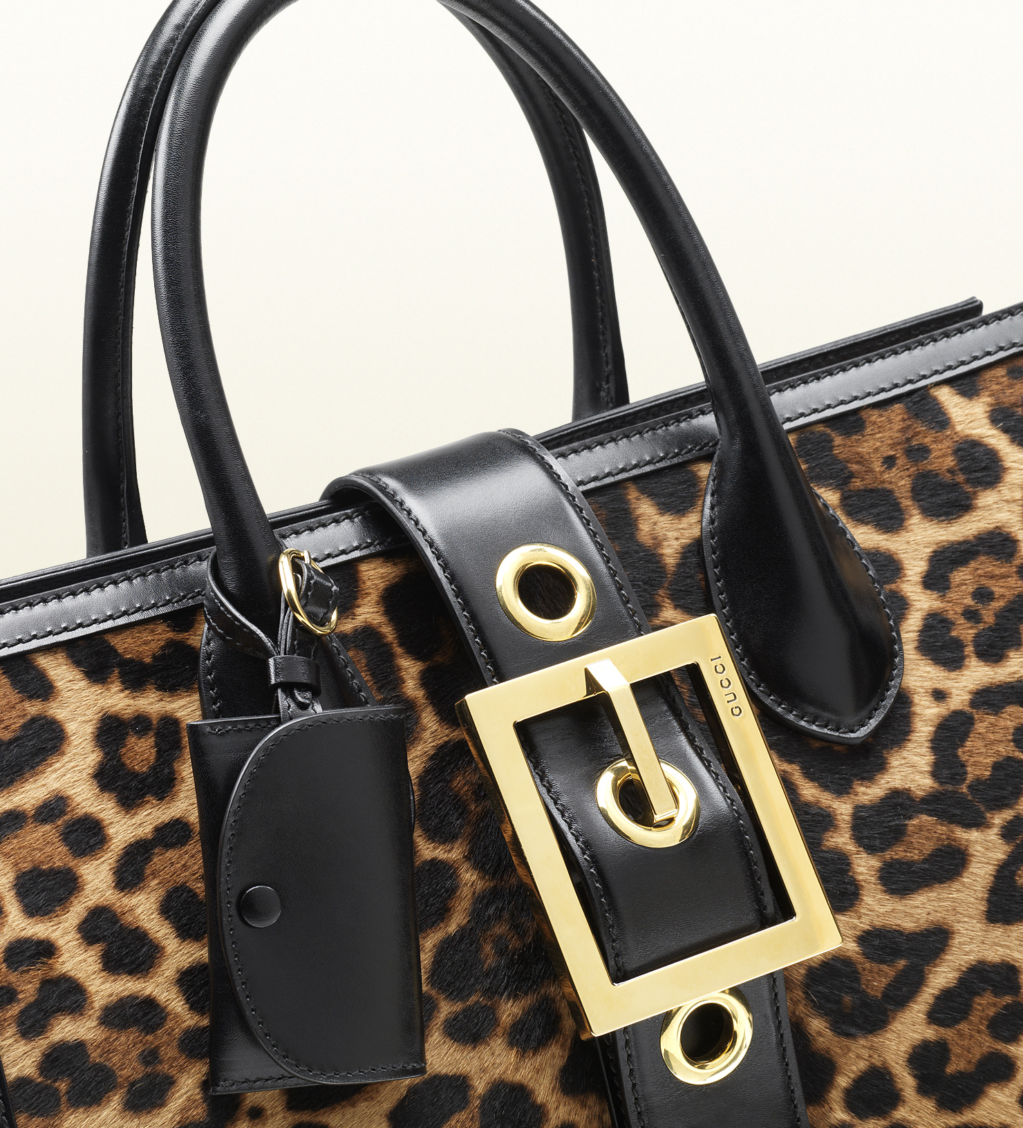 handbags print veg fannypack belt jaguar fanny black fp w pack products back
