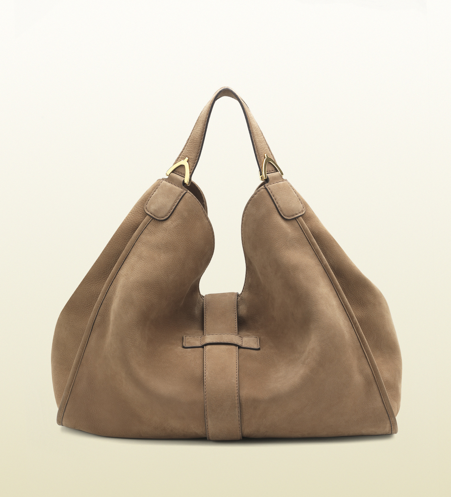 Sac Jackie Gucci. Trendy Gucci With Sac Jackie Gucci. Trendy Gucci ... b5e6a6ad29c