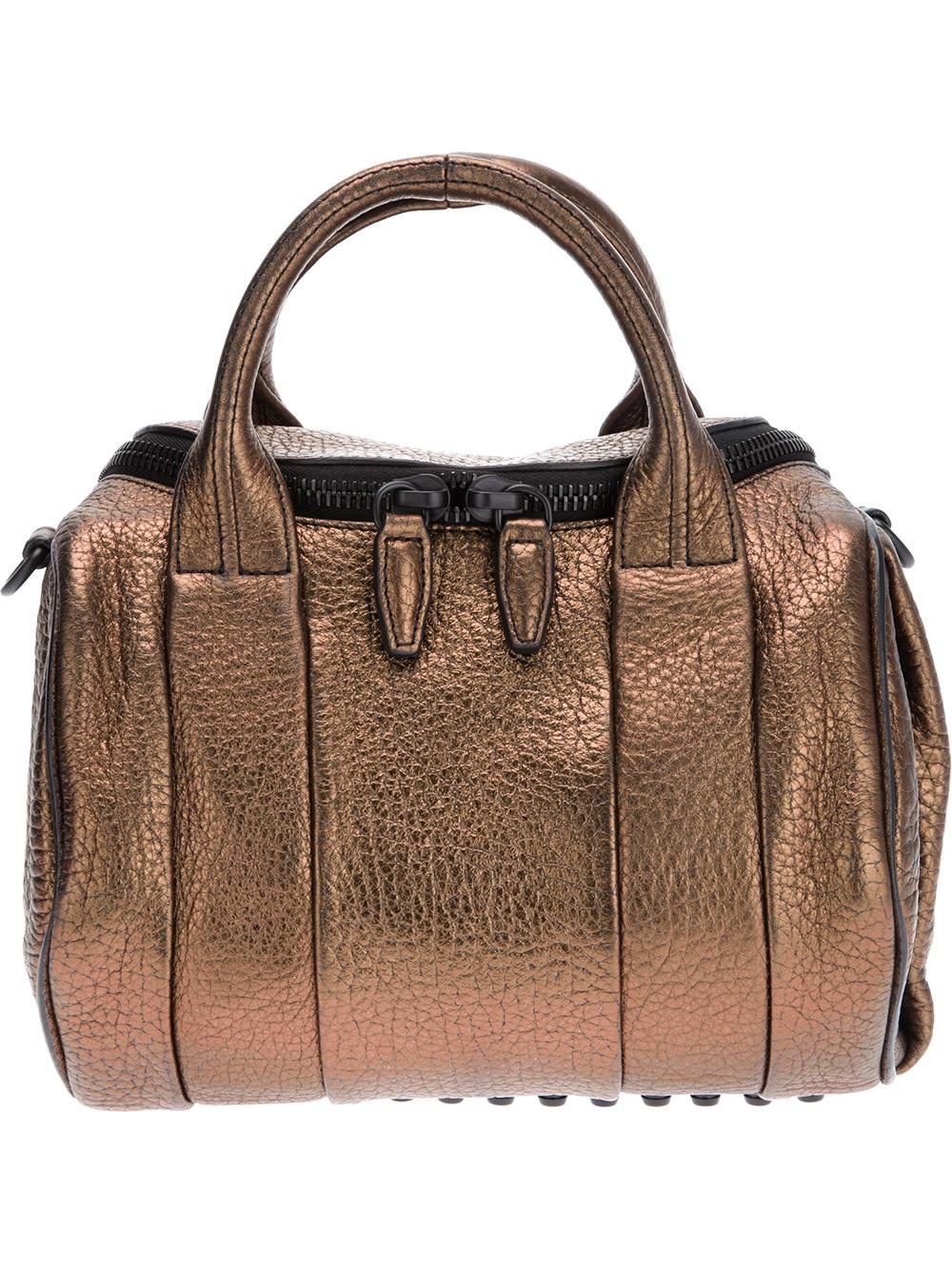 Alexander Wang Shoes, Handbags & Clothing   Nordstrom