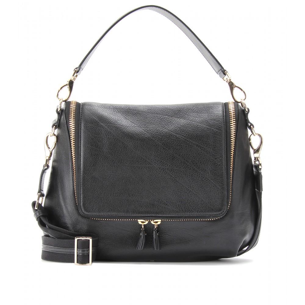 Anya Hindmarch Shoulder Bags 5aznjUaU9