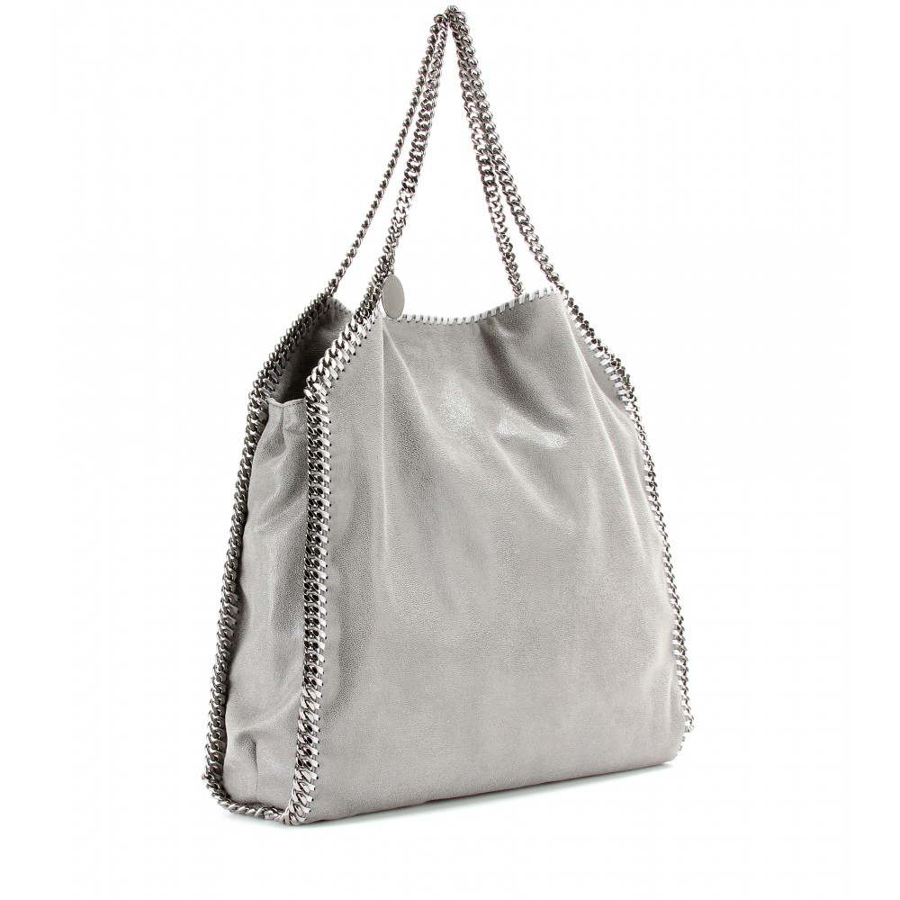 37ea799187 Gallery. Previously sold at  Mytheresa · Women s Stella Mccartney Falabella  ...
