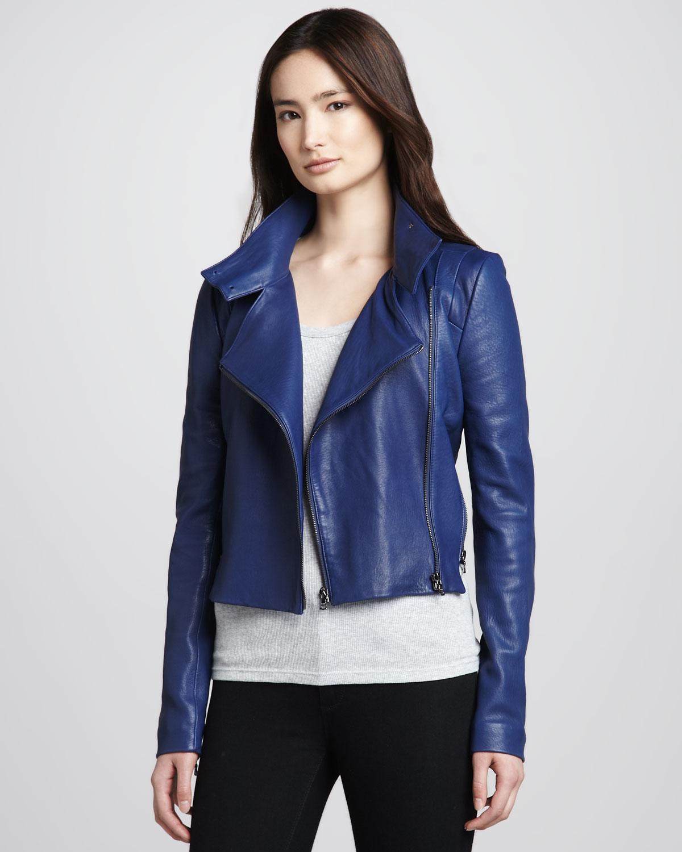 j brand florence coat - photo#36
