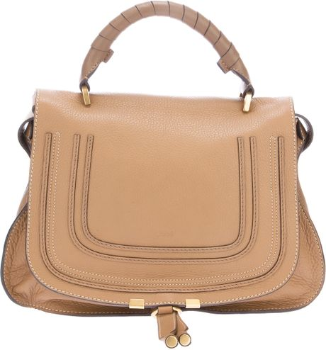 All About Marcie - PurseForum