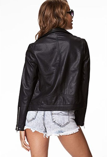 forever-21-black-faux-leather-moto-jacket-product-3-11656183-165505663