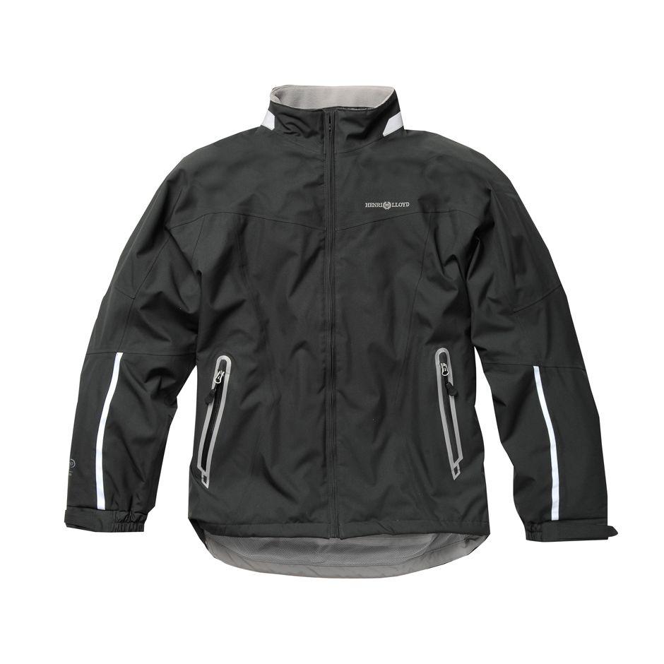 Henri lloyd blouson jacket