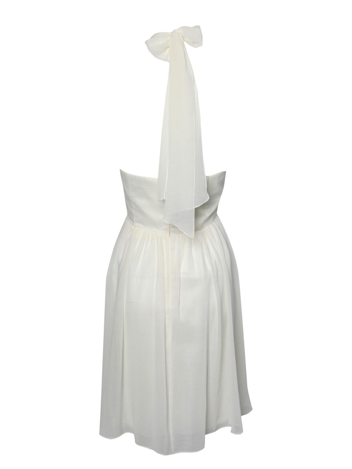 Berühmt Jane Norman Prom Kleider Galerie - Brautkleider Ideen ...