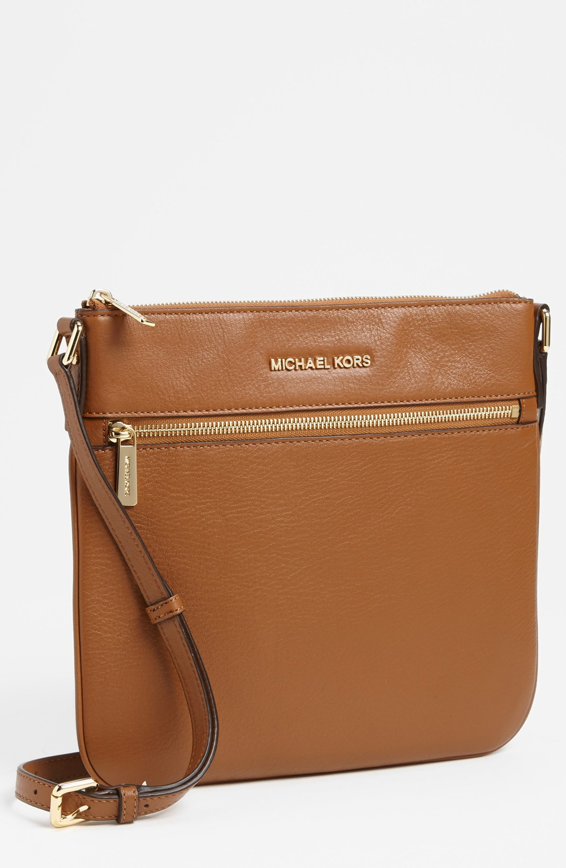 a8dd5d49810a49 Michael Kors Cross Body Bag On Sale | Stanford Center for ...
