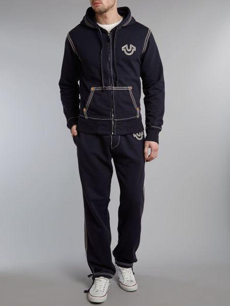 57e3faf9d24f Jumpsuit True Religion Polo Jumpsuit Nike Jogging Suit - Wheretoget. Jogger  Pants