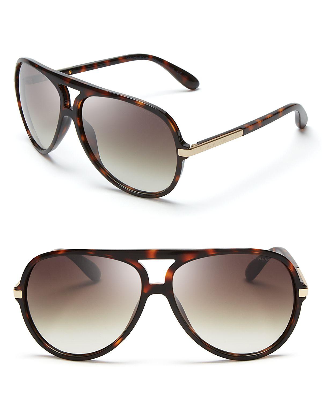men aviator sunglasses  men aviator sunglasses