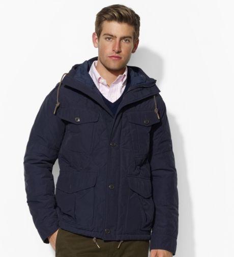 polo-ralph-lauren-aviator-navy-garrison-quilted-combat-jacket-product-1-11718044-962081737_large_flex