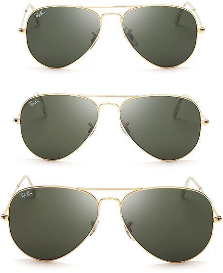 Солнцезащитные очки пластмасс или стекло