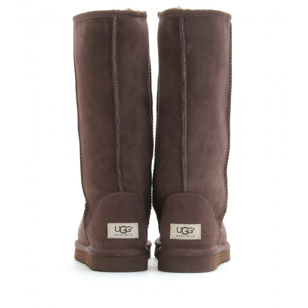 ugg boots Classic tall II