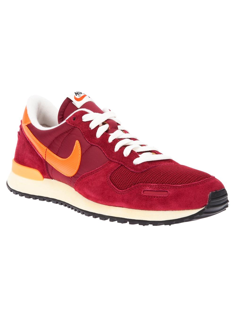 In Vortex Red Men For Lyst Sneaker Nike Air Vintage EnXFaq