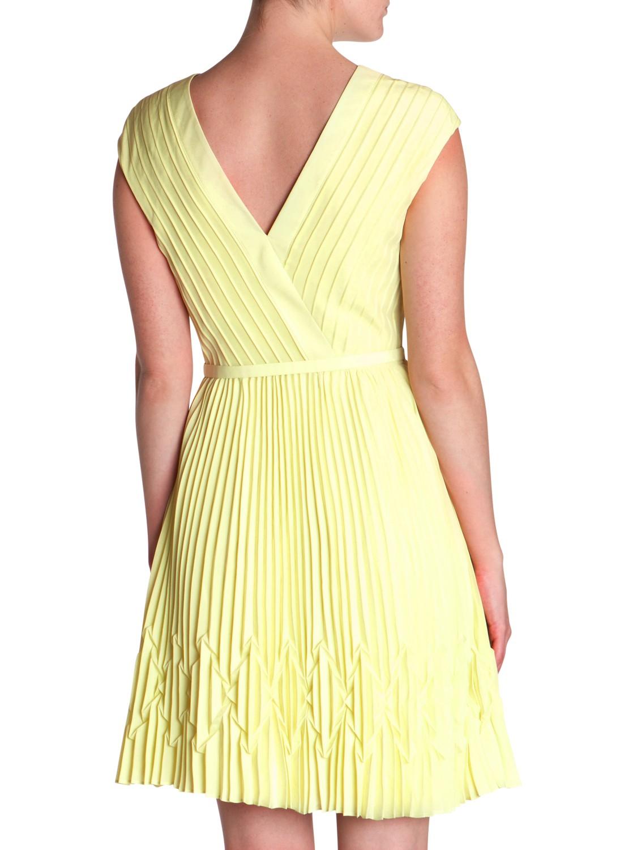 Gallery Women S Yellow Dresses