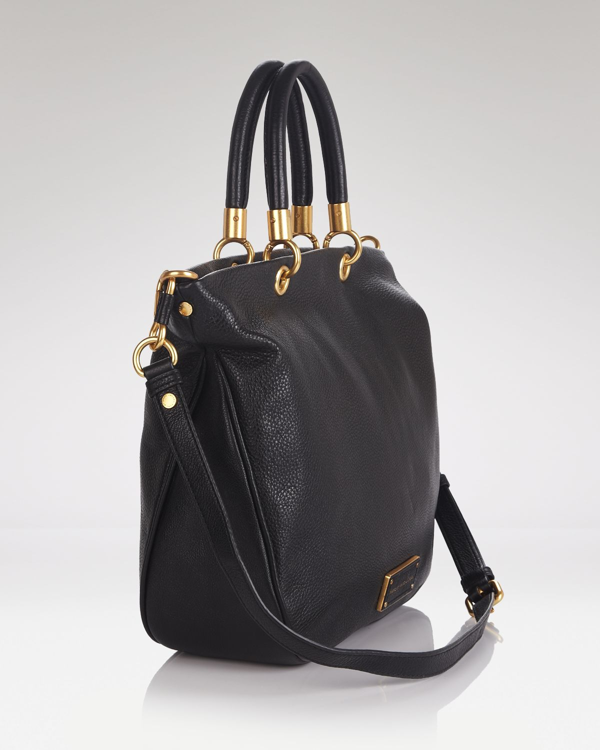 b96106d6f244c Gallery. Previously sold at  Bloomingdale s · Women s Marc Jacobs Too Hot  To Handle ...