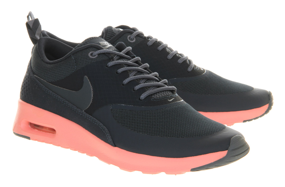 save off e243f 64467 ... france gallery. womens nike air max 74a4c 80e9a
