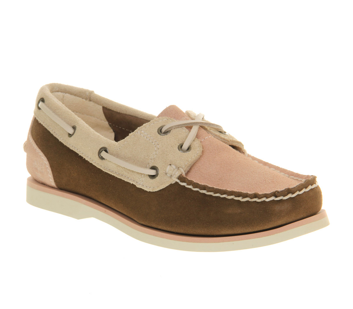 timberland loafers women